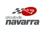 circuito-navarra