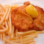 filete-patatas