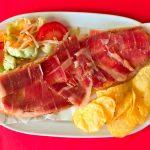 plato-jamon