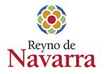reyno-navarra