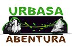 urbasa-aventura